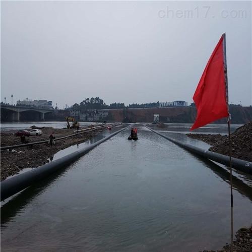 水上架设管道-质优单位