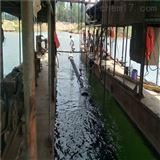 沉管施工恩施水上沉管工程公司水下工程作業