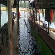 恩施水上沉管工程公司水下工程作業