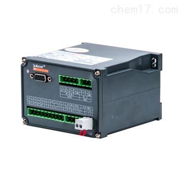 BD-3I3三相交流電流變送器AC0-5A/4-20MA