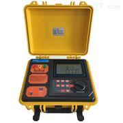 接地电阻测试仪/电力承试五级资质