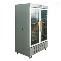 CX-1020层析柜冷藏箱