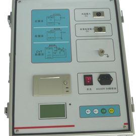 YN-YJZ异频介质损耗测试仪