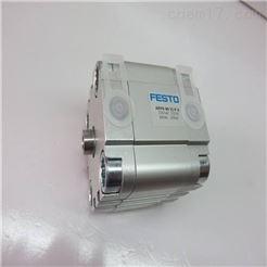 DNC-40-400-PPV-A优惠供应德国FESTO费斯托无杆气缸