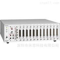 SW1001/SW1002/SW9001/9002日置 SW1001/SW1002/SW9001/2 扫描模块机架