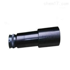 LB-802LB-802林格曼数码测烟望远镜
