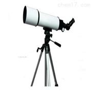 LB-801BLB-801B林格曼数码测烟望远镜