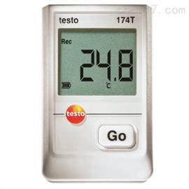 174 T德国德图TESTO温度数据记录仪