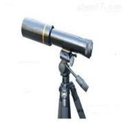 LB-801LB-801林格曼数码测烟望远镜