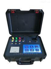 GCD-III三相电容电感测试仪