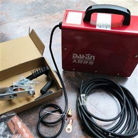 ≤400A霸州邦捷电力电焊机承修五级四级三级资质