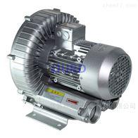 HBR增压高压鼓风机