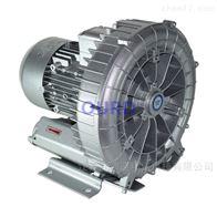 HRB-410-D2单叶轮0.85KW高压鼓风机
