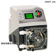 S20-Pro火焰光度计   维修