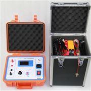 三级承试设备/接地导通测试仪