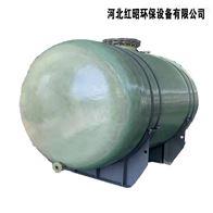 200 180 160 140立方忻州玻璃钢化工立式储罐