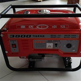 5-12kw霸州邦捷电力发电机承修类三级四级五级资质