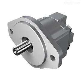 505型美国派克parker铝高压泵