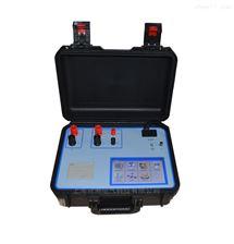GCDL-I变压器短路阻抗测试仪
