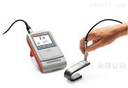 焊缝铁素体含量测定仪FERITSCOPE FMP30