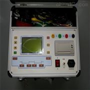 三级承试设备/有载分接开关测试仪