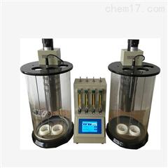 SH 126-2源头货源SH126石油泡沫测定仪(带制冷)