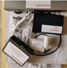1127110thermo赛默飞ICP光谱矩管雾化器代理