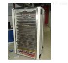 直流大电流可调负载箱生产厂家