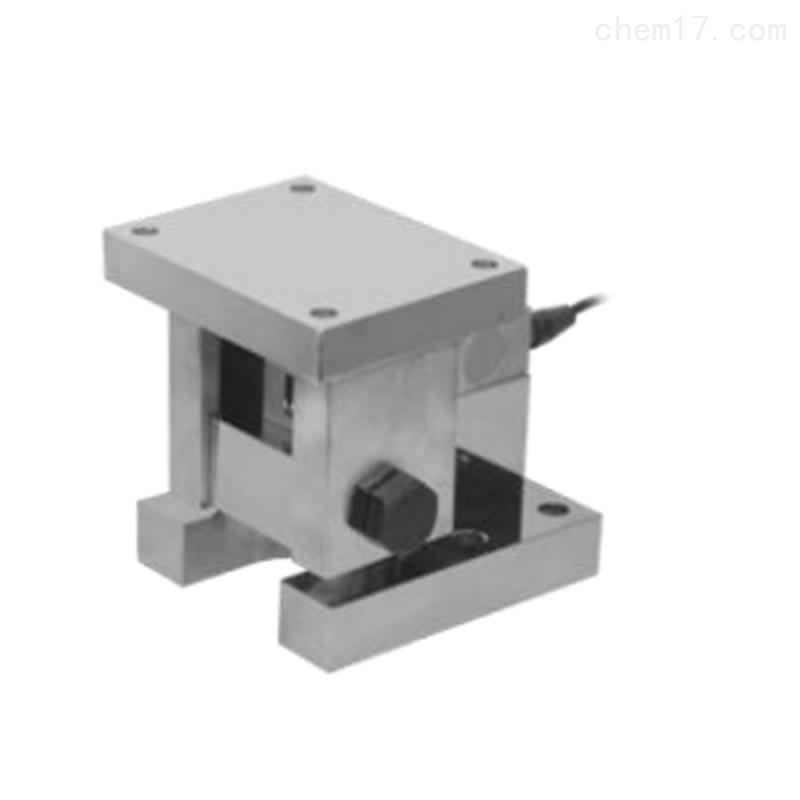 传力不锈钢称重模块MSBSB1-SS-250KC3-EX