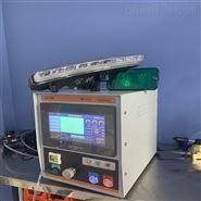 路灯气密性防水测试仪WM230