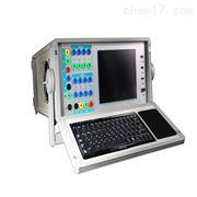 高标准继电保护测试仪现货直发