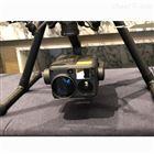 大疆M300 RTK无人机 强大的视觉系统
