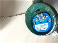 SBWR-4721 热电阻模块