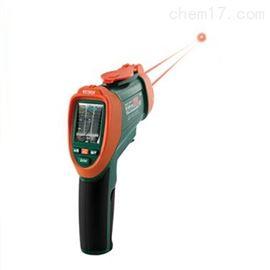 VIR50双激光视频红外测温仪