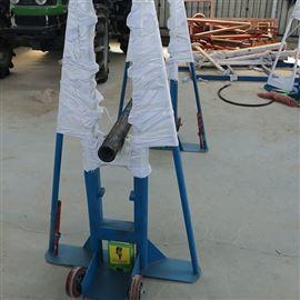 30-50kN 10KN电力放线架承装修类三级四级五级资质
