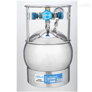 苏玛罐/惰硅InertSi®大气监测采样罐