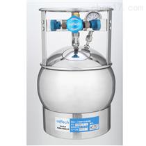 HJ3000(3L)大气监测采样罐