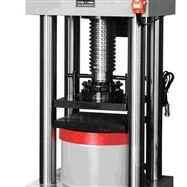 YAW磚塊耐壓裂變化壓力試驗機*