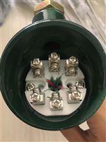 SBWR-4703热电阻模块