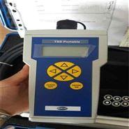 TSS Portable便携式浊度、悬浮物污泥界面仪