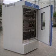 生物培养箱