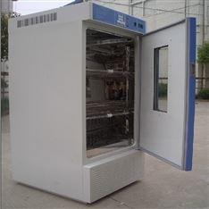 北京精密生化培养箱生产厂家