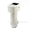 色差仪CM-700D测色仪维修回收免费检测故障