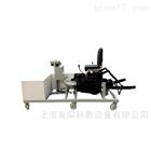 拖拉机整机液压操纵机构(工作装置)实训台