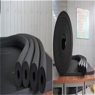 橡塑板 橡塑海绵保温板每平米价格