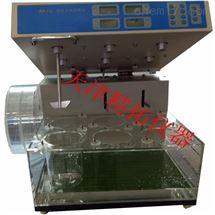 ZPJ-6 智能片剂四用仪