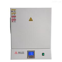 MFL-4-12T陶瓷纖維馬弗爐
