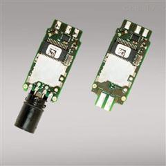 5802 紧凑型RTD温度变送器