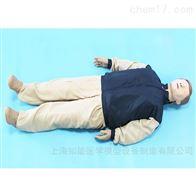 BIX/CPR100D人工呼吸急救模拟人