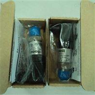 MIPAF1XX004BAAAX美国霍尼韦尔HONEYWELL压力传感器